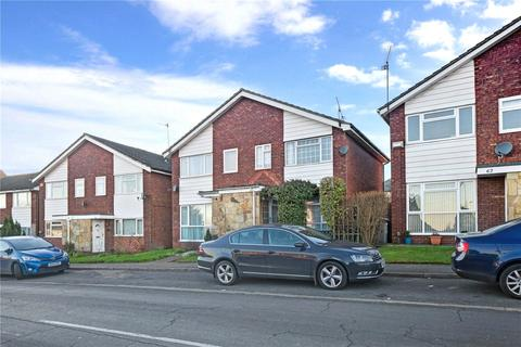3 bedroom semi-detached house to rent - Boyn Hill Road, Maidenhead, Berkshire, SL6