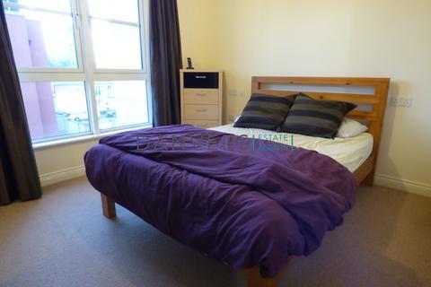 1 bedroom apartment to rent - Watkin Road, Freemans Meadow