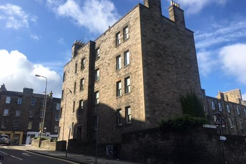 3 bedroom flat to rent - Dewar Place, Central, Edinburgh, EH3
