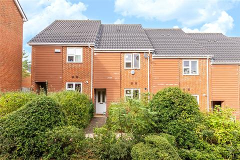 3 bedroom terraced house for sale - Dirac Road, Ashley Down, Bristol, BS7