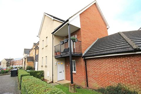 2 bedroom terraced house for sale - Montreal Avenue, Horfield, Bristol, BS7
