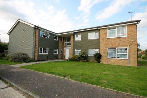 2 bedroom apartment for sale - 15 Russell Court , 15 Bridge Close