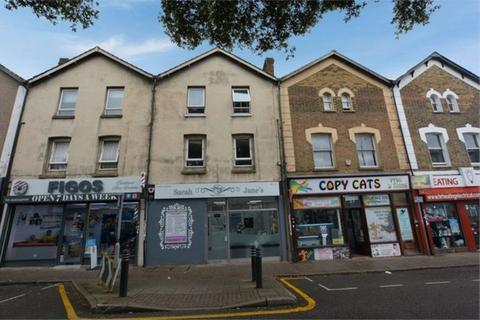 1 bedroom flat for sale - Nuxley Road, Belvedere, DA17 5JE