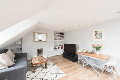 2 bedroom apartment for sale - Steeles Road, London
