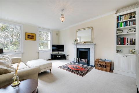 2 bedroom apartment for sale - Warwick Road, London, SW5