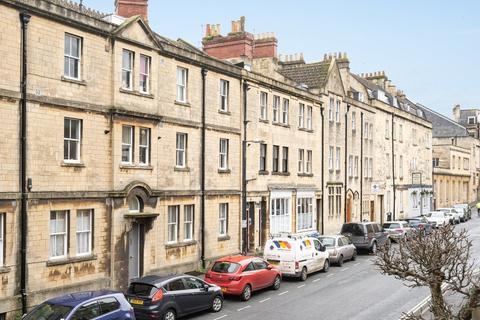 1 bedroom apartment for sale - Grove Street, Bath