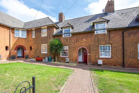 3 bedroom terraced house for sale - Wulfstan Street, London