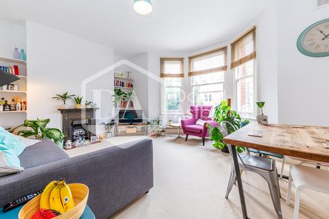 2 bedroom flat to rent - Crouch Hill, Crouch End, London