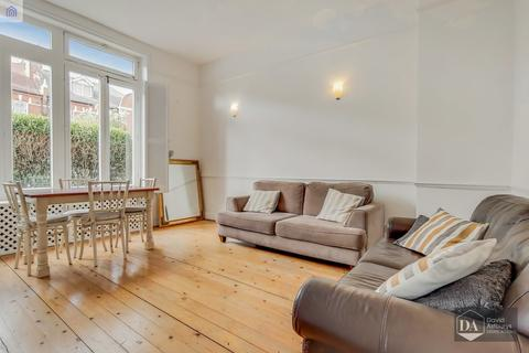 1 bedroom apartment for sale - Fairfield Road, Crouch End N8