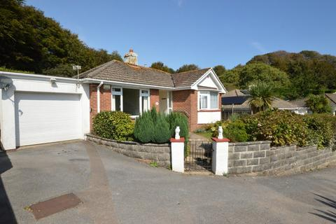 2 bedroom detached bungalow for sale - Seymour Drive, Torquay