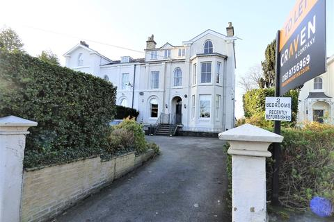 2 bedroom flat to rent - Ivonhurst, Bowdon