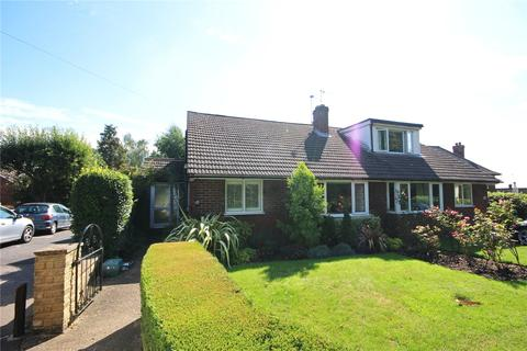 2 bedroom bungalow for sale - Harmer Green Lane, Welwyn, Hertfordshire