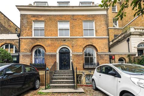 2 bedroom flat for sale - Suffolk House, 162  Brixton Road, Oval, London, SW9
