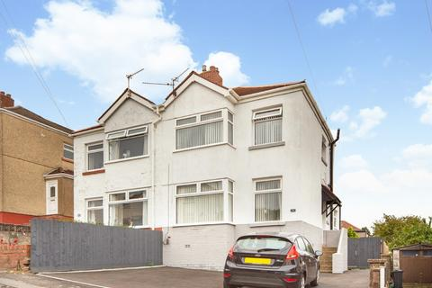 3 bedroom semi-detached house for sale - Northlands, Rumney, Cardiff