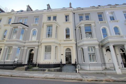 2 bedroom apartment for sale - Elliot Street, Plymouth