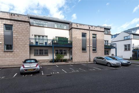 4 bedroom terraced house for sale - Henderson Place, Edinburgh, Midlothian