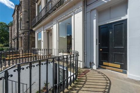 4 bedroom apartment for sale - Haddington Place, Edinburgh, Midlothian