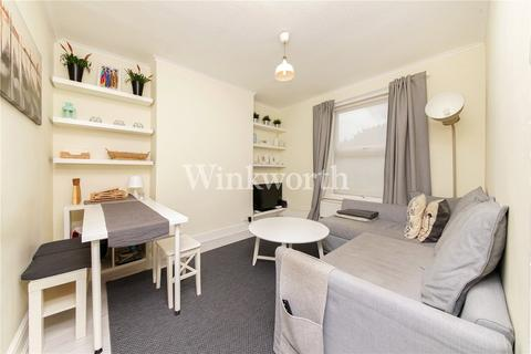 2 bedroom flat to rent - North Grove, London, N15
