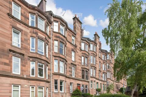 1 bedroom apartment to rent - 3/1, 43 Apsley Street, Glasgow, G11 7SN