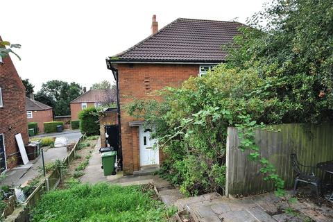 1 bedroom apartment for sale - Silk Mill Avenue, Cookridge, Leeds, West Yorkshire