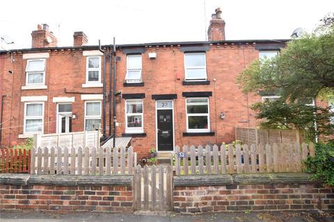 1 bedroom terraced house for sale - Highbury Road, Leeds, West Yorkshire