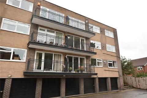 2 bedroom apartment for sale - Windsor Court, Leeds, West Yorkshire
