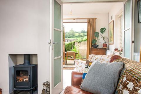 3 bedroom terraced house for sale - Weston, Bath