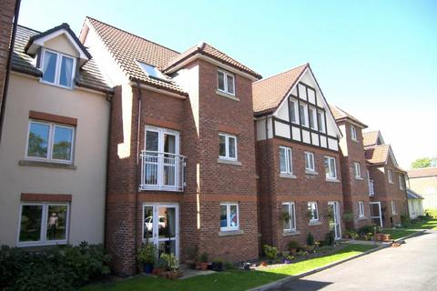 1 bedroom flat for sale - Easterfield Court, Driffield