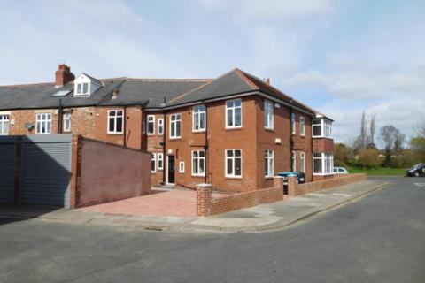 2 bedroom apartment to rent - Kingswood Avenue, Jesmond, Newcastle Upon Tyne