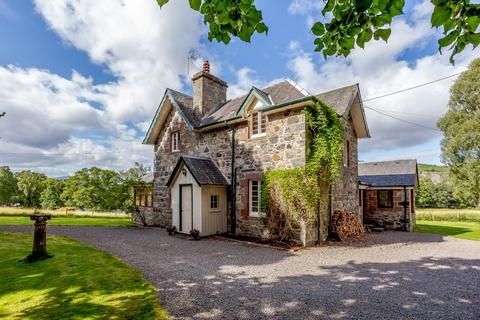 4 bedroom house for sale - Kiltarlity, Beauly, Inverness-Shire