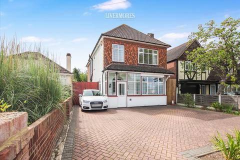 4 bedroom detached house for sale - Swaisland Road, Dartford, Kent