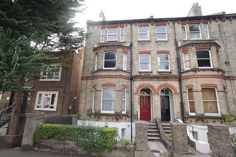 1 bedroom flat to rent - Clarendon Villas, Hove
