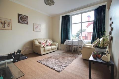 Claremont Gardens, Nottingham. 2 bedroom apartment to rent