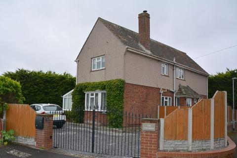 4 bedroom detached house for sale - Coast Road, Berrow