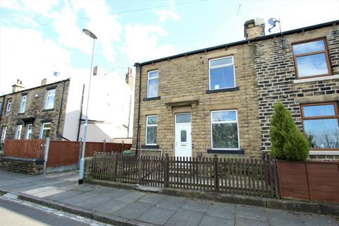 2 bedroom terraced house to rent - Laurel Terrace Stanningley Pudsey, Leeds, LS28