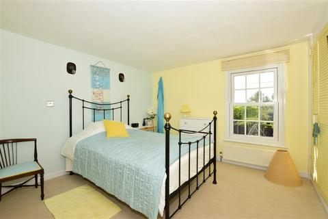 3 bedroom terraced house for sale - The Street, Boxley, Maidstone, Kent