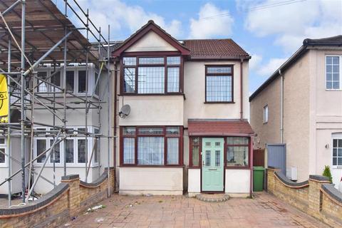 3 bedroom semi-detached house for sale - Cherry Tree Lane, Rainham, Essex