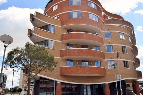 1 bedroom apartment for sale - Eldridge Street, Dorchester