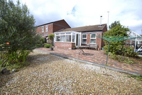 2 bedroom bungalow for sale - Clover Ground, Bristol, Somerset, BS9