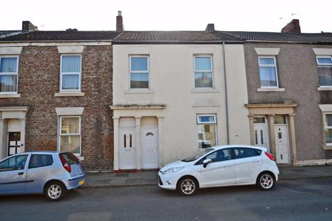 2 bedroom apartment for sale - William Street, North Shields
