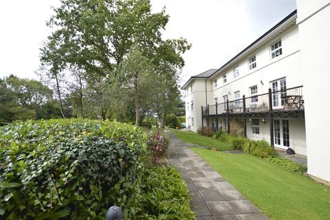 2 bedroom apartment for sale - Rockwood House, Gravel Hill Road, Bristol, Gloucestershire, BS37