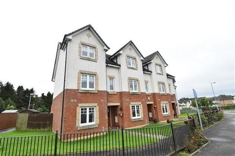 4 bedroom townhouse for sale - Knockmilly Place, Moodiesburn, G69 0LD
