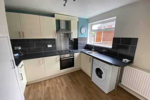 3 bedroom semi-detached house to rent - Highmore Gardens, Lockleaze, Bristol