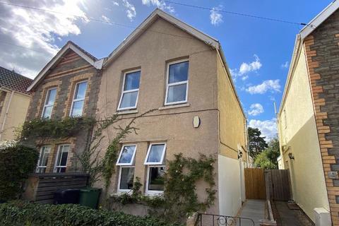 2 bedroom house for sale - Christchurch Avenue, Downend, Bristol, BS16 5TG