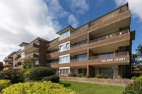 2 bedroom flat for sale - Grand Avenue, Worthing, West Sussex, BN11 5BS