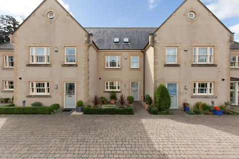 3 bedroom terraced house for sale - Mansion House Mews, Corsham