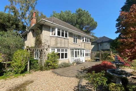 4 bedroom detached house for sale - Westbourne