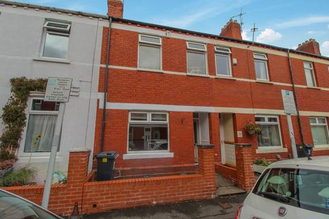2 bedroom house for sale - Quentin Street, Heath, Cardiff