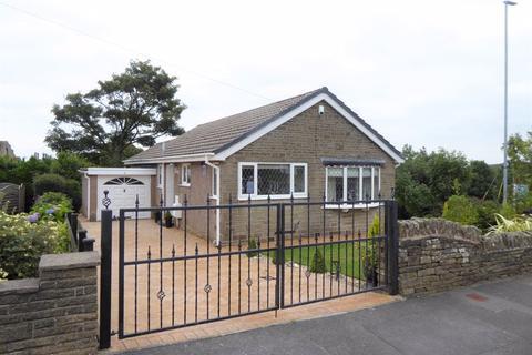 3 bedroom bungalow for sale - Weldon Drive, Huddersfield