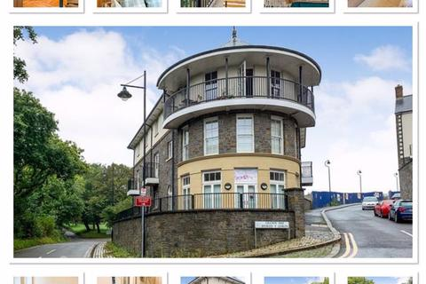 2 bedroom apartment for sale - Crown Way, Llandarcy, Neath, SA10 6FD